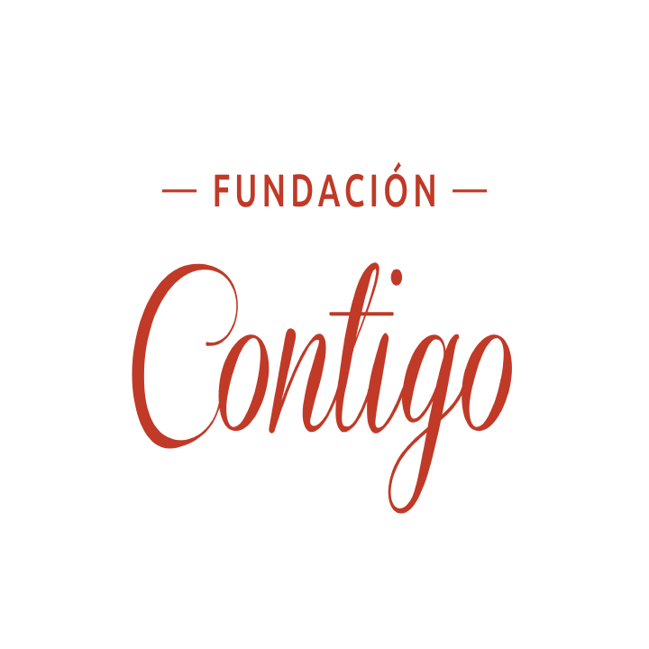 Creation of the Foundation Contigo