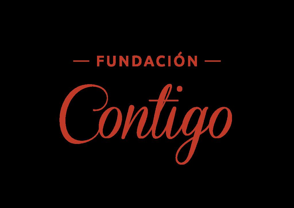 Creation of the Foundation Contigo