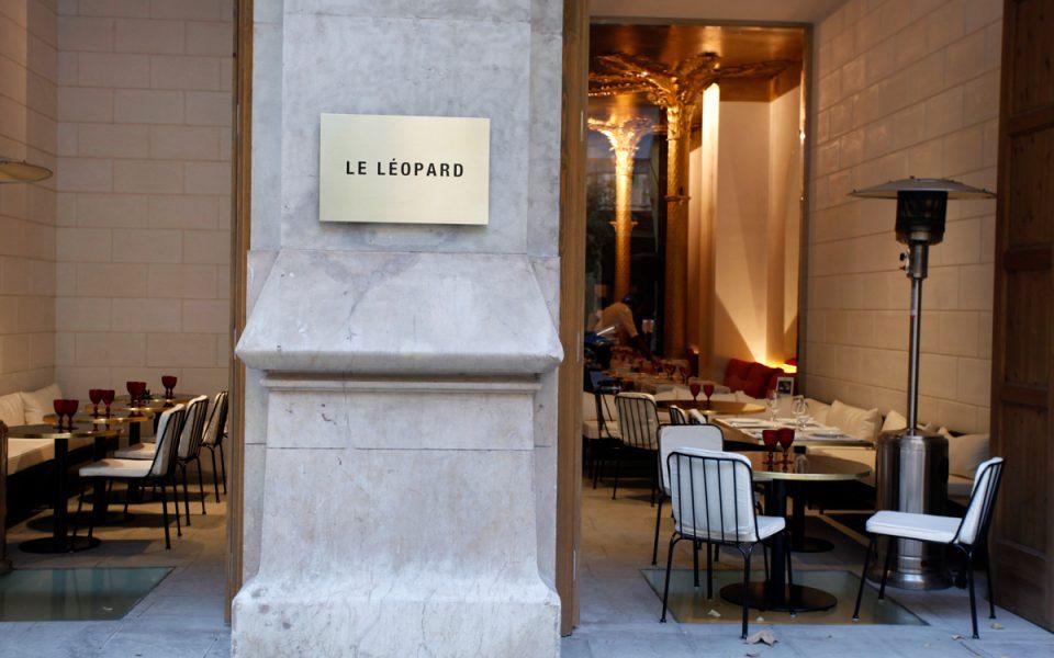 049.LE LEOPARD.©ARDUINO VANNUCCHI