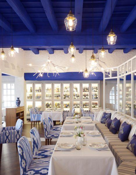 La Taverna del Mar_DSC5428