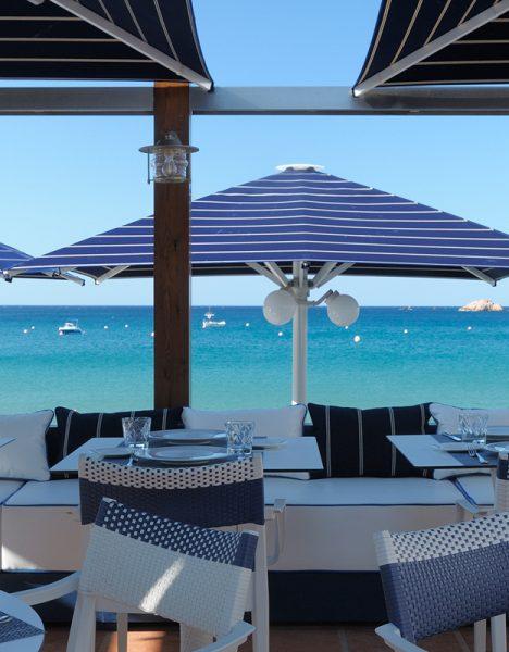 La Taverna del Mar_DSC_0049