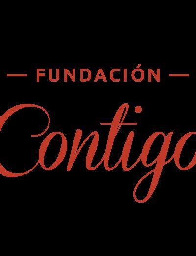 LogoContigoFundacionOK (1)