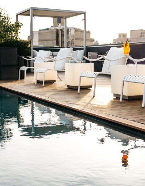 Romain Fornell_Rooftop terraza Ohla Barcelona-5