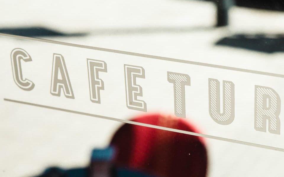 cafe-turo-8
