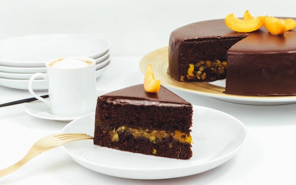 cake-sacher-16-compressor