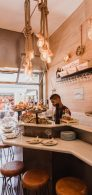 joels oyster bar