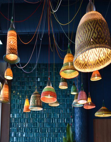 lampes (1)